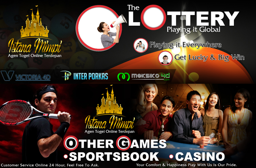 togel online, togel indonesia, togel singapore, togel sgp